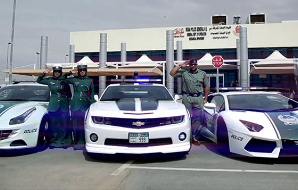 Dubai-Police-Supercars-06