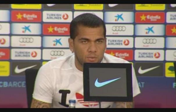 El entrenamiento del Barcelona recupera a los jugadores internacionales