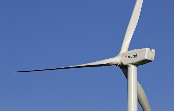 """Acciona Energía: """"No es serio plantearse cerrar 8.000 MW de nucleares y abrir 8.000 MW de renovables"""""""
