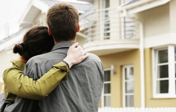 El nuevo mínimo del euribor rebaja de media la hipoteca 60€ al año